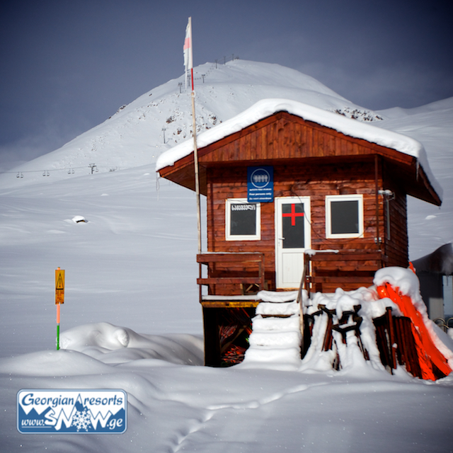 gudauri-ski-resort 031.jpg